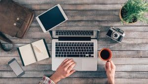 5 Remote Jobs You Can Do With Almost No Experience Required